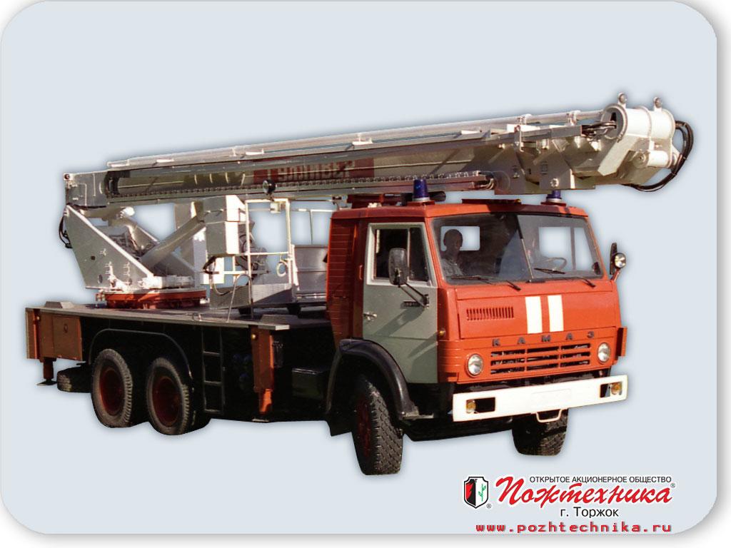инструкция поэксплуатации пожарного насоса 3к 45 30